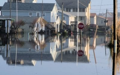 Do's and Don'ts During a Flood