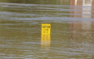 Flood Insurance Policies: What Do They Cover?